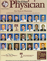 ElPaso-Physician-vol35-1