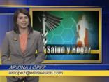 Noticias4