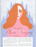 The-Art-Avenue-Magazine---Art-of-Plastic-Surgery-1-small