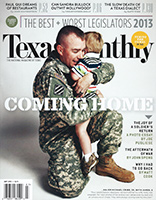 texas-monthly-2013-07